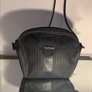 Authentic Vintage Fendi Bag